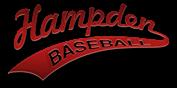 Hampden Baseball